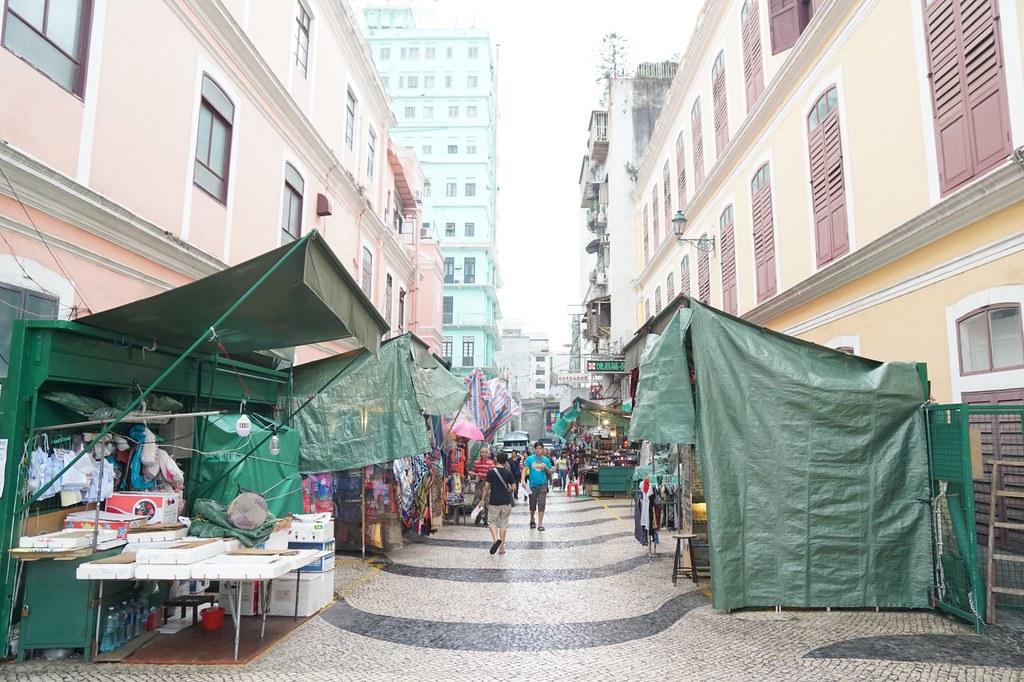 senado square - sightseeing-006