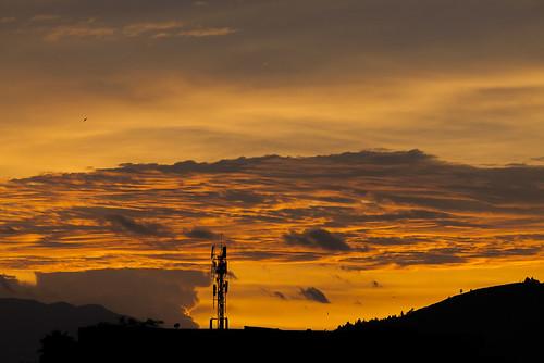 sky clouds sunrise colombia nubes cielos medellin antioquia 70300 tropico amaneceres canonef70300 lente70300 lente7030mm
