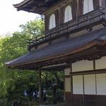 Kyoto_20150505-48