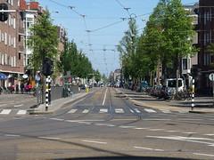 Oud Zuid @ Amsterdam
