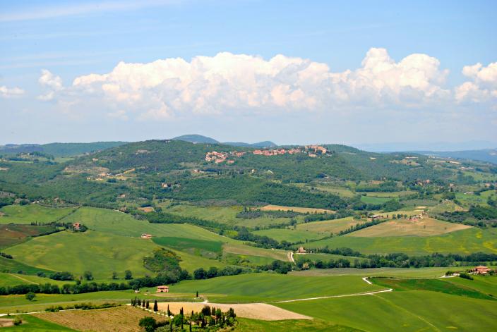 Go Treavel_Montepulciano, Toscana (13)