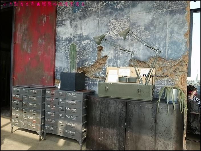 濟州 Monsant (GD咖啡廳) (6).JPG