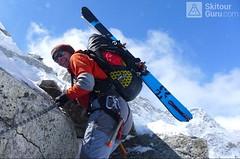 9cc77b6690 Lavinové batohy s airbagy 2018 2019 - Vybavení pro skialpinismus ...