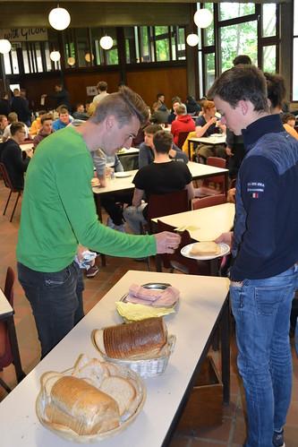 20160517 Gezond ontbijten (13)