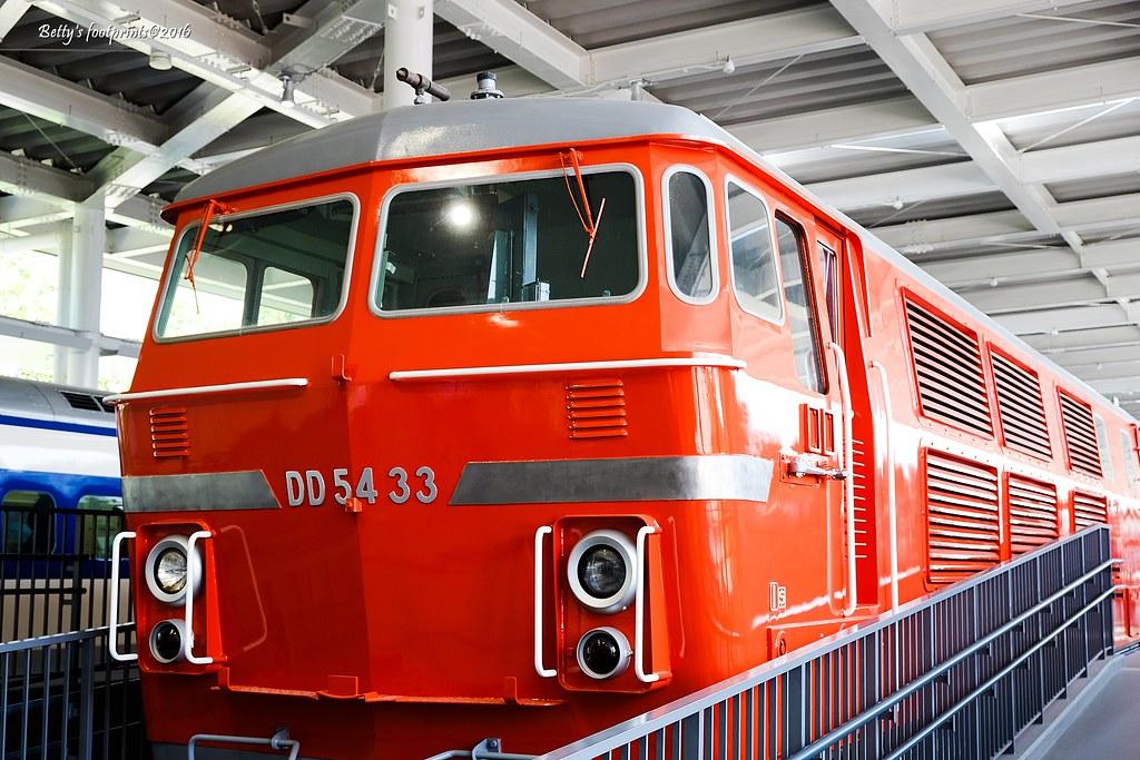 DSCF6593