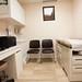 family-doctors-walkin-clinic