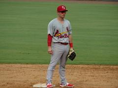 Casey Turgeon