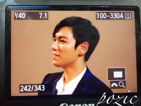 TOP_StageGreeting-CoexMagaBox-20140906_(21)