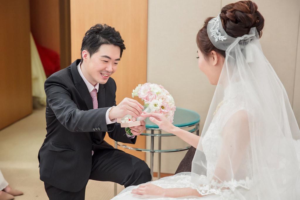 045新竹國賓飯店婚攝