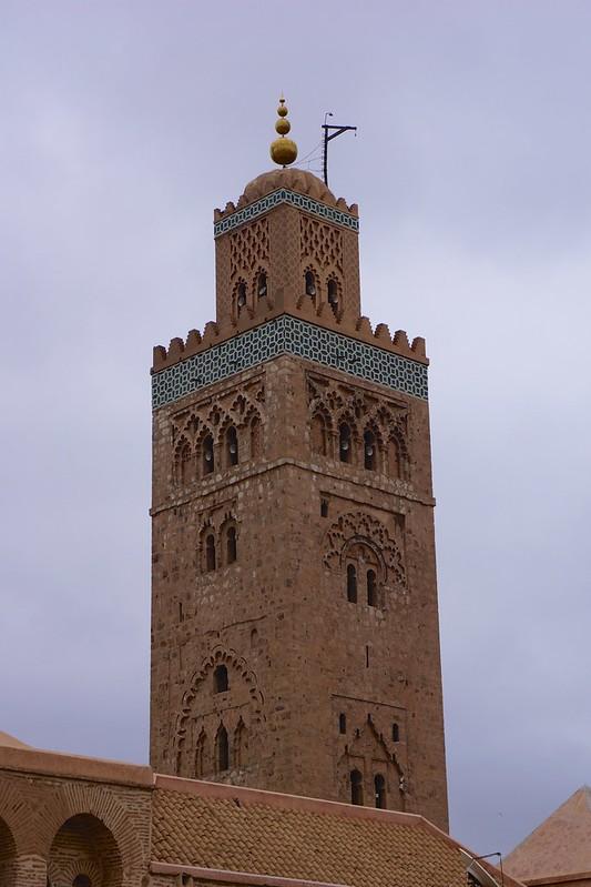 marrakesh 32