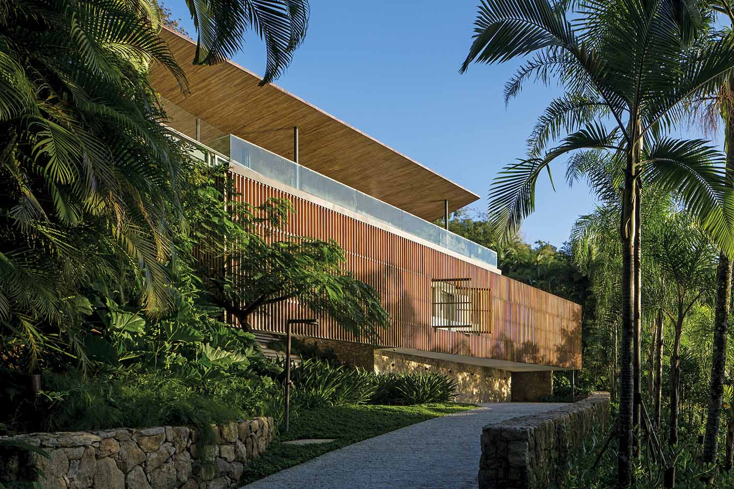 mm_Casa Delta design by Bernardes Arquitetura_01
