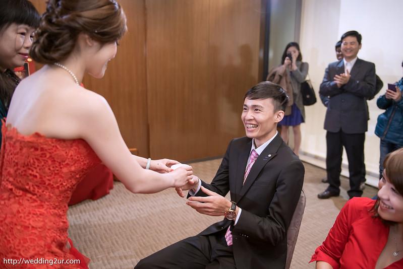 新竹婚攝@新竹國賓大飯店_034漢文&凱暄 訂婚喜宴改