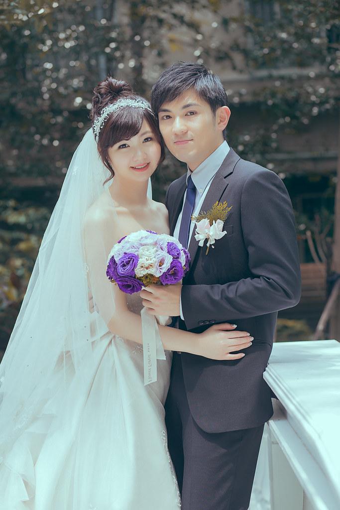 20150404晶宴會館民生觀婚禮記錄 (29)