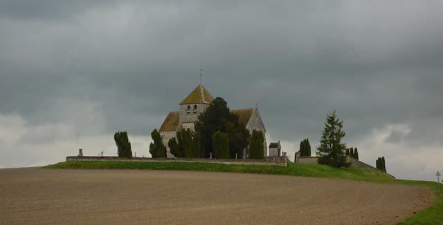Aller voir la Loire... 16872139629_398c46441d_z