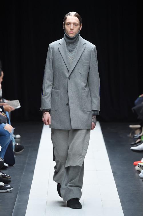 FW15 Tokyo FACETASM022_Milos Lukacek(Fashion Press)
