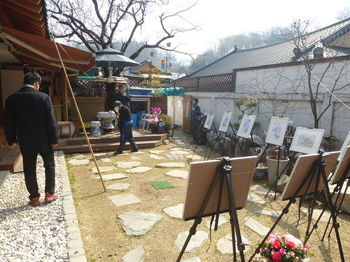 Co-Jeonju-Hanok-ruelles (37)