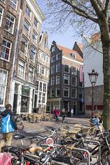 NEDERLAND - Amsterdam 023