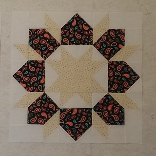 3 done 6 to go #swoonquilt #swoonalong2015 #swoonalong #thimbleblossoms #alyof