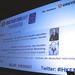 """KG E-Commerce / Online-Marketing """"e-marketingday Rheinland"""", 15.04.2015"""
