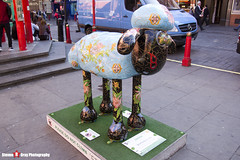 JINGTAI No.07 - Shaun The Sheep - Shaun in the City - London - 150423 - Steven Gray - IMG_0134