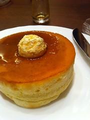breakfast(0.0), calabaza(0.0), produce(0.0), soufflã©(0.0), meal(1.0), food(1.0), dish(1.0), dessert(1.0), flan(1.0), cuisine(1.0),