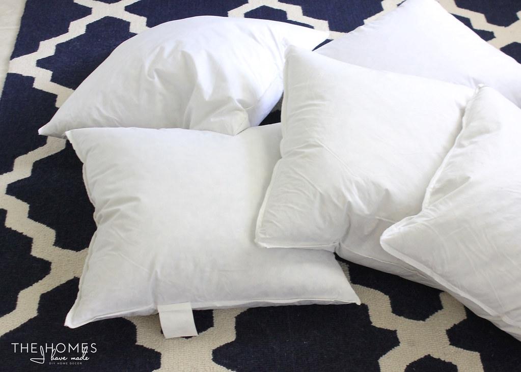 PillowCube-004