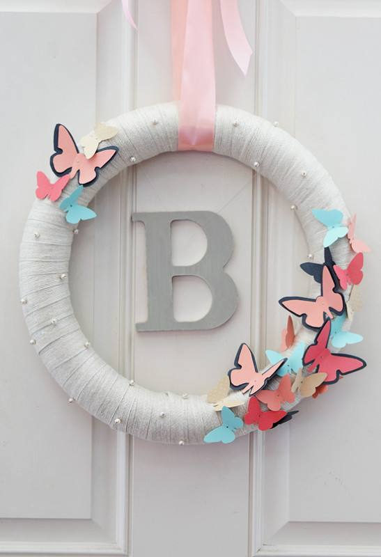 Butterfly-Wreath-547x800