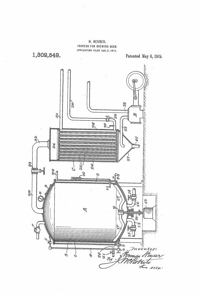 US1302549-0