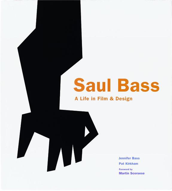 WEB_82_42_Saul Bass