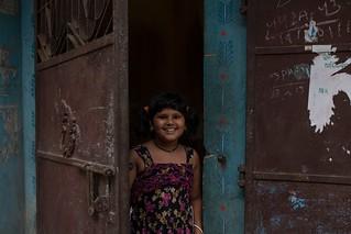 India, Orissa, Puri