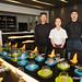 2015_04_28 Restaurant Sushi Mignon - Niederkorn