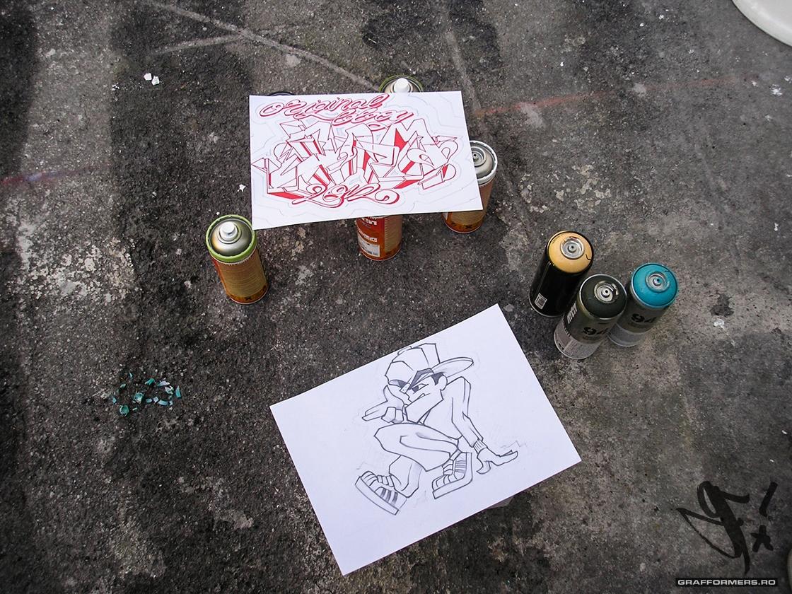 02-20120629-original_bboy_jam_5-dornbirn-austria-grafformers_ro