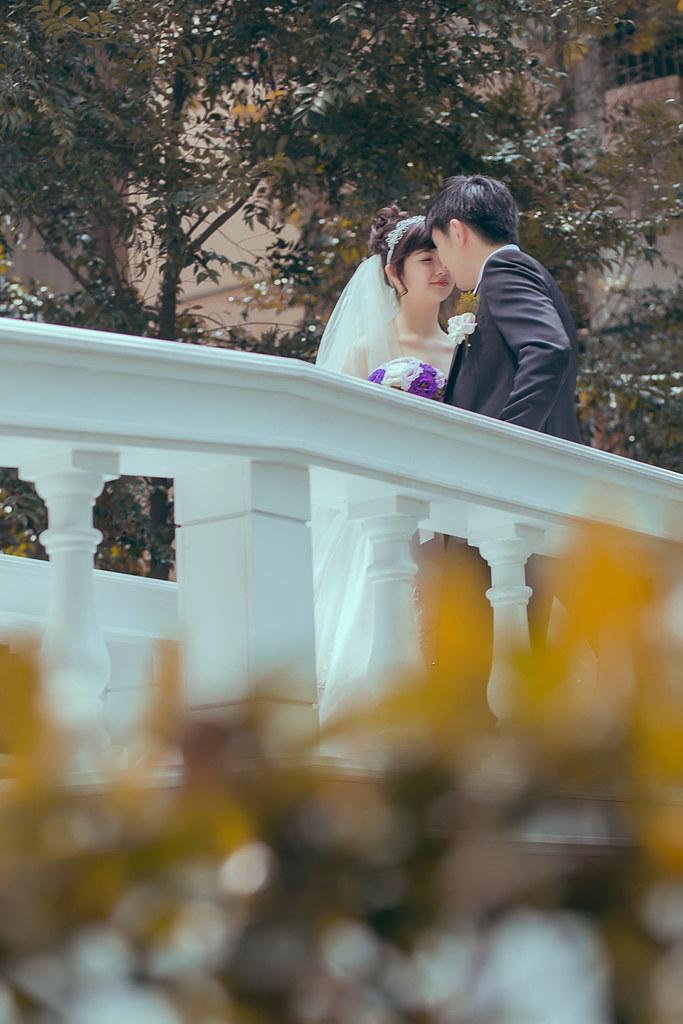 20150404晶宴會館民生觀婚禮記錄 (26)