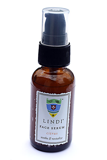 Lindi-Face-Serum