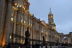 PE Arequipa Ca 1302 (1)