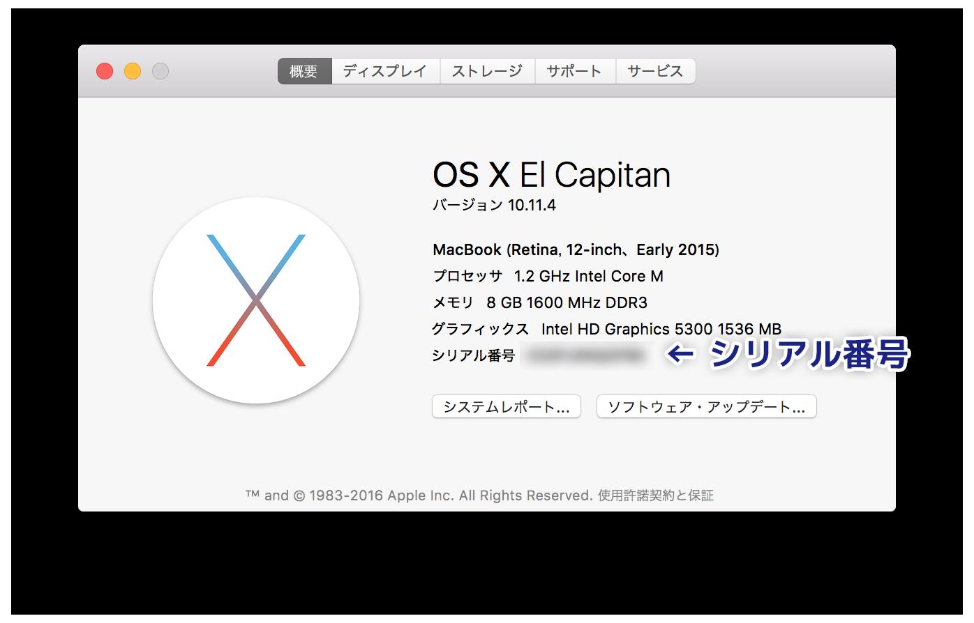mac_serial_number