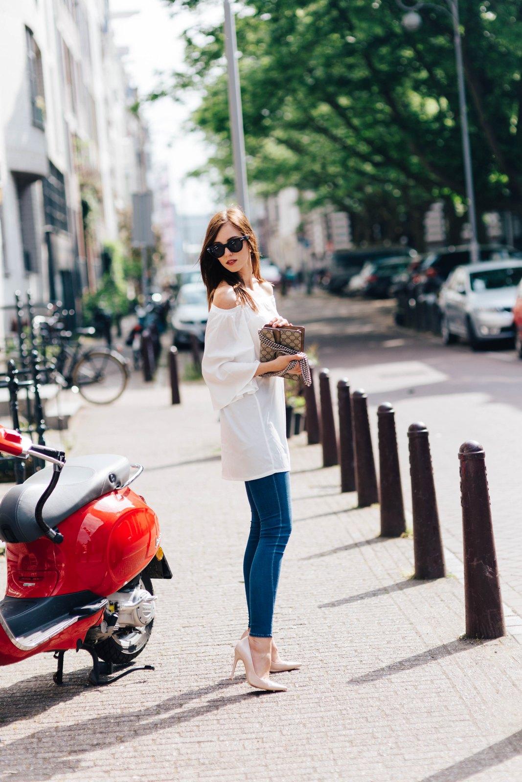 amsterdamphotowalk-133