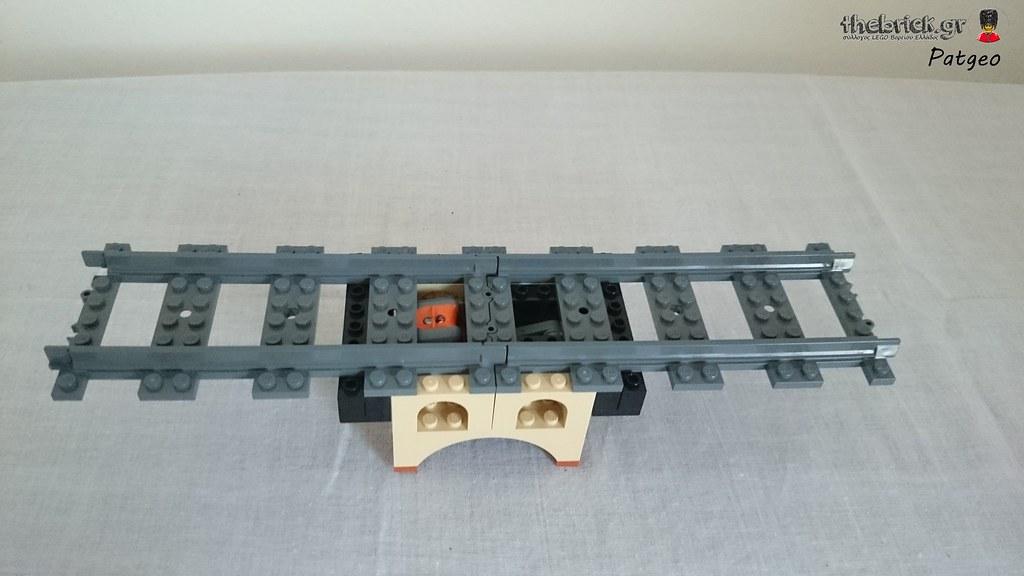 MOC - Train Switch Complex (NXT) 26716438630_8177d8d2db_b
