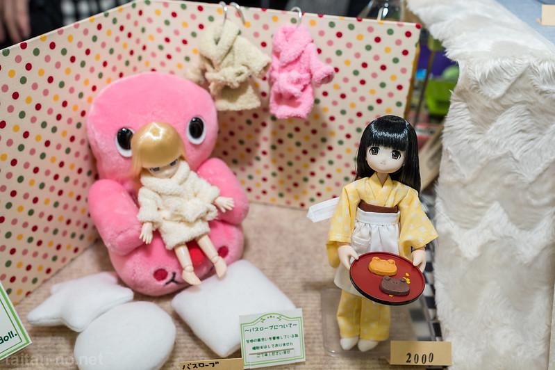 DollShow浅草1-2353-DSC_2346