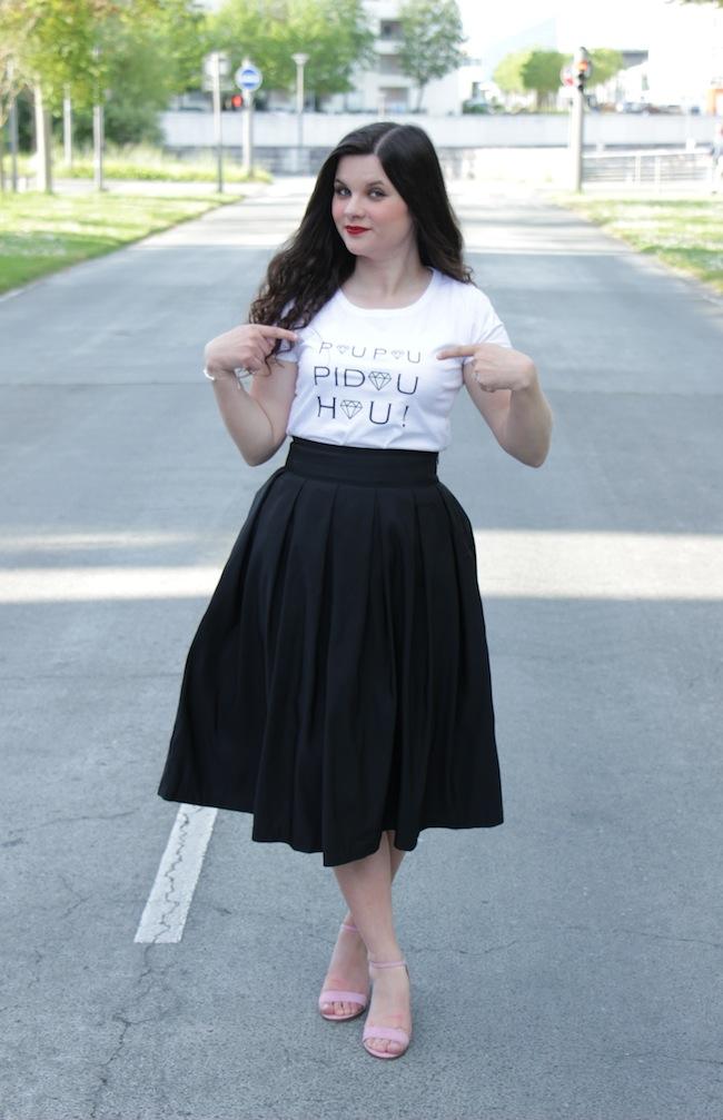 le_tee_shirt_blanc_à_message_concours_inside_blog_mode_la_rochelle_6