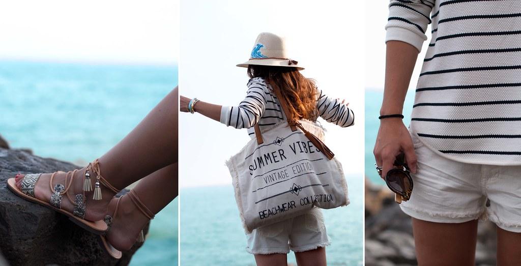 05_pimkie_sorteo_fashion_blogger_theguestgirl