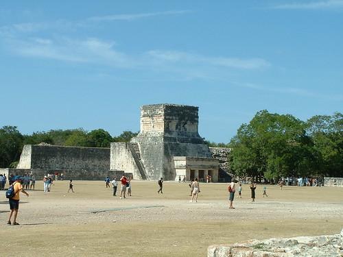 MexicoFEV2005 - 192