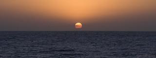Karam Masmarit - Reef (Sudan - Red Sea)