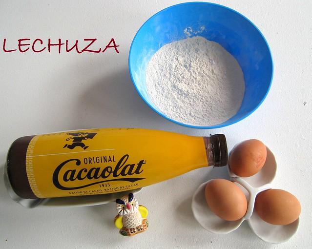 TORTITAS DE CACAOLAT (4)