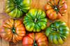 Marinda Tomatoe