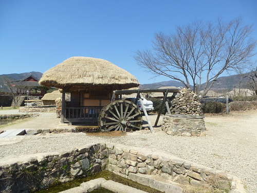 Co-Suncheon-Nagan (18)