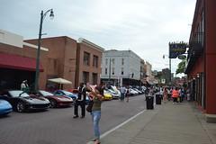 029 Beale Street