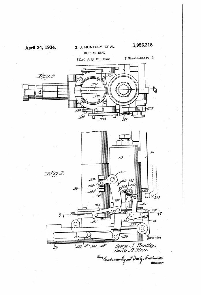 US1956218-1