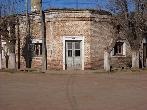 Autor: http://davv08.wix.com/haciendorutas