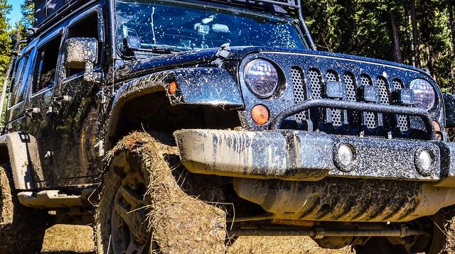 jeep post lr DSC_3148